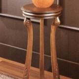 Bricolaj - Suport lemn