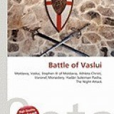 Battle of Vaslui
