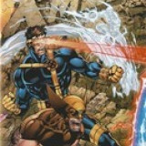 Mutant Genesis 2.0 - Carte Literatura Engleza
