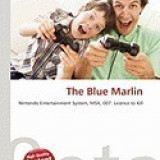 Carte Literatura Engleza - The Blue Marlin
