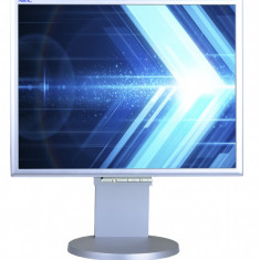 NEC MultiSync 2070VX 20