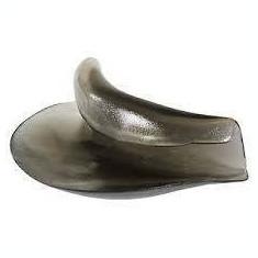 Guler protectie din Silicon pentru Scafa Coafor