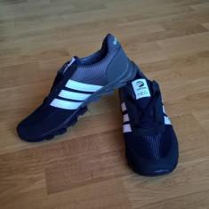 Adidasi barbati Nike - Adidasi Tenisi Adidas NEO Model 2016