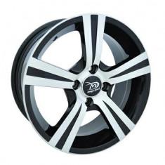 Janta aliaj - Janta Al.Md506-Dim6.5X15.Pcd5x110.Bd-Opel Astra.Vectra 28170