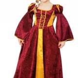 Costum copii - Costum Pentru Serbare Contesa Mia 104 Cm