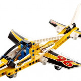 LEGO Technic Avion De Acrobatii - 42044