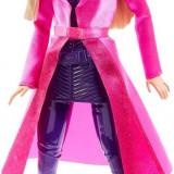 Papusa Barbie Mattel BRB Agent Secret 1 DKN01-DHF20