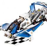 LEGO Technic Hidroavion De Curse - 42045