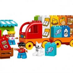 Primul Meu Camion Lego Duplo