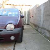 Autoturism Renault, TWINGO, An Fabricatie: 2001, Benzina, 145000 km, 1149 cmc - Renault twingo