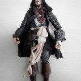 Figurina Assassin's Creed, CAPTAIN JACK SPARROW, 18 CM - Colectii