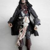Colectii - Figurina Assassin's Creed, CAPTAIN JACK SPARROW, 18 CM