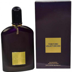 PARFUM TOM FORD VELVET ORCHID 100 ML --SUPER PRET, SUPER CALITATE! - Parfum femeie