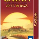 Catan - extensie 5/6 jucatori, nou, in cutie, sigilat - Jocuri Board games