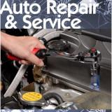 MANUALE REPARATII AUTO - Manual auto