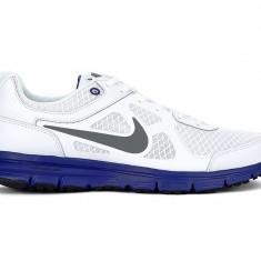 Adidasi Nike Lunar -Adidasi Originali-Adidasi Panza - Adidasi barbati