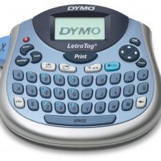 Birotica - Aparat de etichetat (imprimanta etichete) DYMO LetraTag 100T