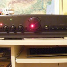 Amplificator Technics SU-V300M2 - Amplificator audio