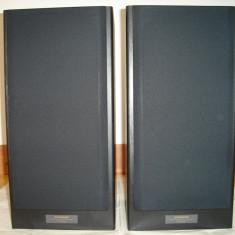 Boxe PIONEER CS-3030