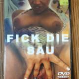 Filme XXX -  Film XXX DVD Fick die Sau