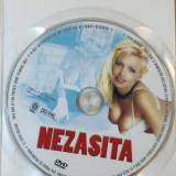 Filme XXX - Film XXX DVD Nezasita