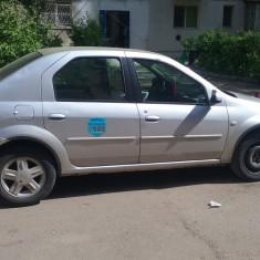 Autoturism Dacia, LOGAN, An Fabricatie: 2008, Motorina/Diesel, 380000 km, 1495 cmc - Dacia Logan