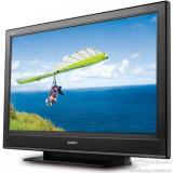 Televizor Sony Bravia