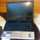 Dezmembrez laptop HP Compaq CQ50 - defect placa baza