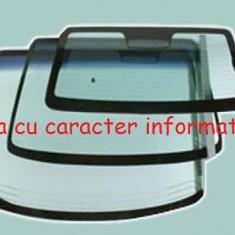 Parbriz si Luneta - Parbriz Ford Galaxy fabricat incepand cu 05.2006 MTR cod ST00284