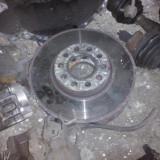 Discuri frana, Volkswagen - Disc frana polo