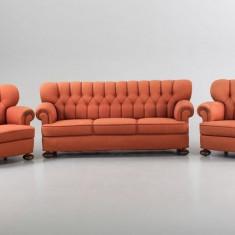 Mobilier - Salon
