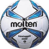 Minge fotbal Molten F5V2800, Marime: 5