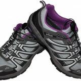 Incaltaminte outdoor - Adidasi Mckinley, unisex, marimea 40