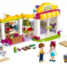Legoâ® Friends Supermarketul Heartlake - 41118 - LEGO Friends