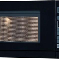 Sharp Cuptor cu microunde Sharp R242BKE