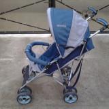 Carucior copii Sport - Aldeba carucior copii 0 - 3 ani