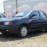 Autoturism Volkswagen, POLO, An Fabricatie: 1999, Benzina, 1 km, 1598 cmc - Volkswagen Polo