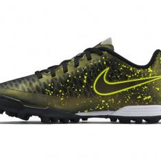 Adidasi Fotbal Nike Magista TF-Ghete Fotbal Copii-Marimea 38