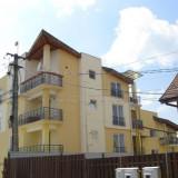 Apartament 3 camere, utilat complet si mobilat partial, 96mp utili!!!