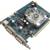 Placa video PC - Placa video GeForce 9400 GT, 1 Gb/128, GDDR3