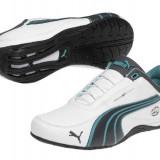 Adidasi barbati - Adidasi Puma Drift Cat Mercedes-Adidasi Originali