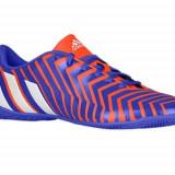 Adidasi Fotbal Adidas Predito IN-Adidasi Fotbal Originali - Ghete fotbal Adidas, Marime: 42, 44, Culoare: Din imagine