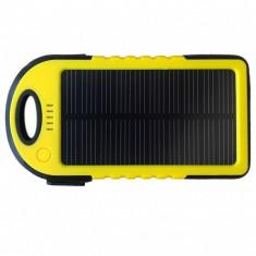Incarcator solar universal 1.2W