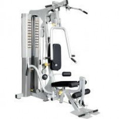 Aparat multifunctionale fitness - Aparat Multifunctional