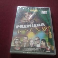 XXX FILM DVD PREMIERA - Film drama, Romana