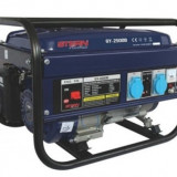 Generator 2KW Stern GY2500B - Generator curent