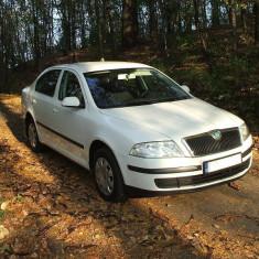 Autoturism Skoda, OCTAVIA, An Fabricatie: 2008, Benzina, 196000 km, 1400 cmc - Skoda octavia 2 ( variante )
