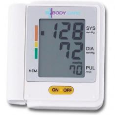Tensiometru digital Body Care 3035 - Aparat monitorizare