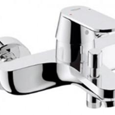 Baterie sanitara - BATERIE CADA FARA SET DUS EUROSMART COSMOPOLITAN