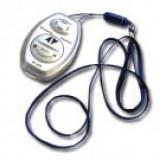 Aparat portabil anti tantari cu ultrasunete